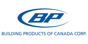 BuildingProducts Logo