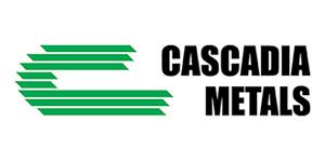 Cascadia Metals